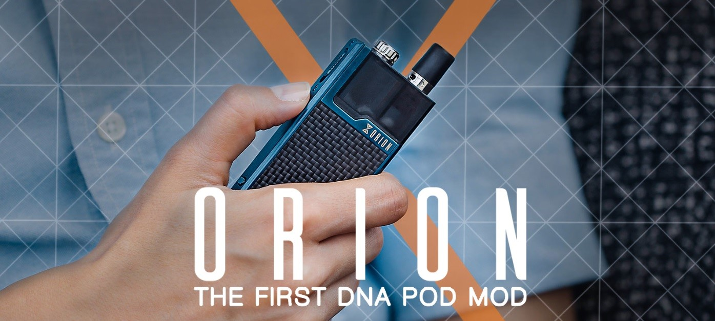 manual orion tv